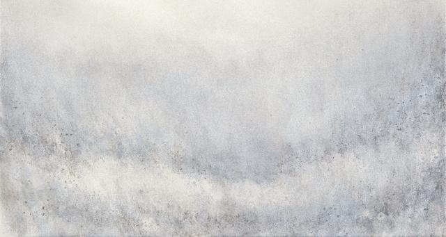 , 'WAVE #88,' 2012, Olivier Malingue