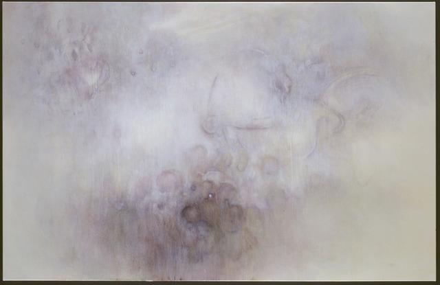 Dee Ferris, 'Love Hotel', 2007, Corvi-Mora