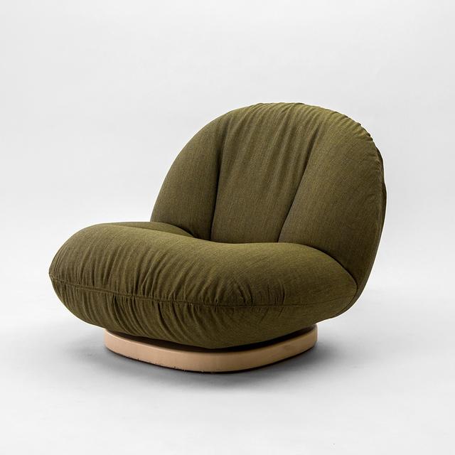 , 'Pacha Chair,' 1975, Demisch Danant