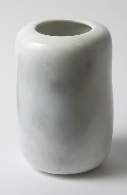 , 'Vase à Nuages,' 2014, Maison Gerard