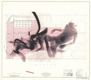 Untitled (EHMAG; cochise)