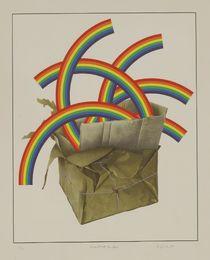 Registered Rainbows