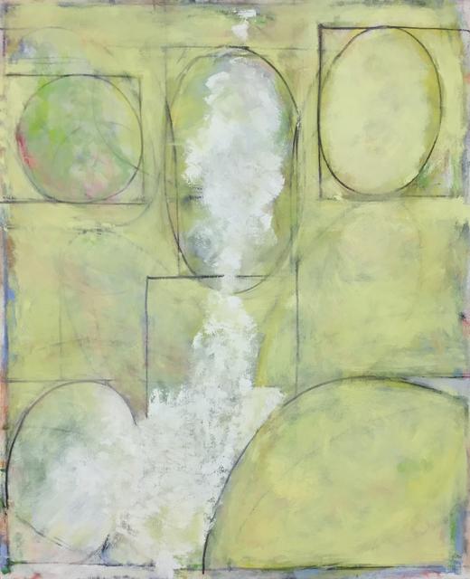 Robert C. Jones, 'Untitled', 2017, G. Gibson Gallery
