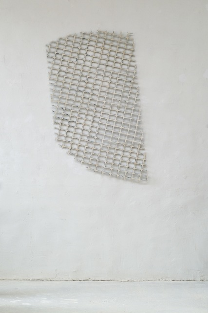 , 'Untitled (O.T.),' 2017, Galerie Greta Meert
