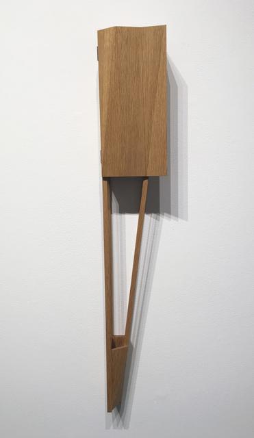 , 'Reverie I,' 2015, Gallery NAGA