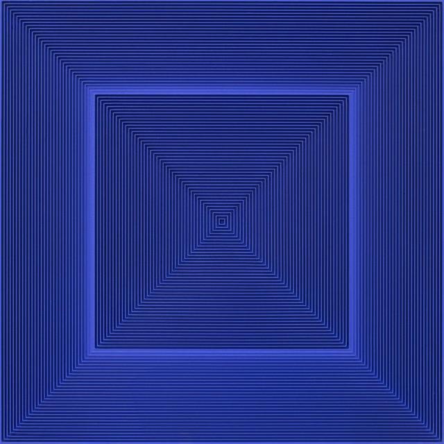 , 'Ripple Series-25,' 2016, EGG Gallery