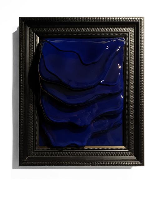 Carlos Nicanor, 'Lapsus I', 2018, Galería Artizar