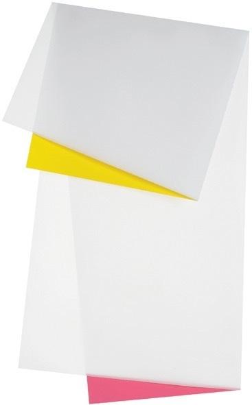, 'Sin título,' 2008, Aurora Vigil-Escalera Art Gallery