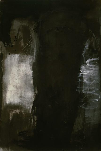 , 'untitled 08-01,' 2008, Arthill Gallery