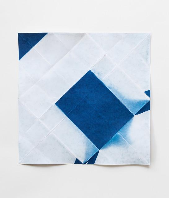 , 'Vanitas - Kerze,' 2018, Galerie Heike Strelow