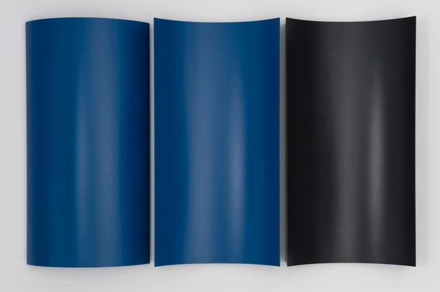 , 'Series B Relief,' , Gallery Sofie Van de Velde