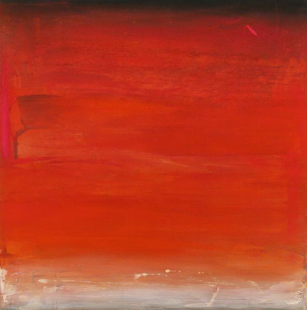 Mark Rediske, 'Caelum X', Foster/White Gallery