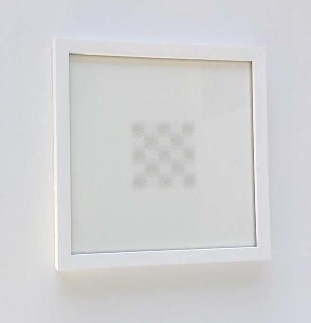 , 'ZT,' 2000, Galerie Franzis Engels