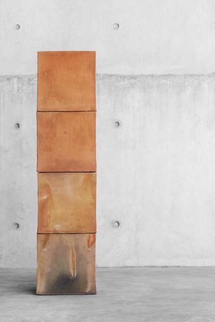 , 'Untitled,' 2016, Blain | Southern