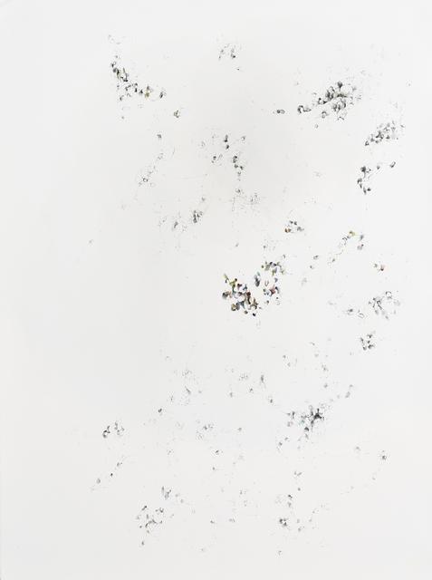 , 'SN32,' 2006, Henrique Faria Fine Art