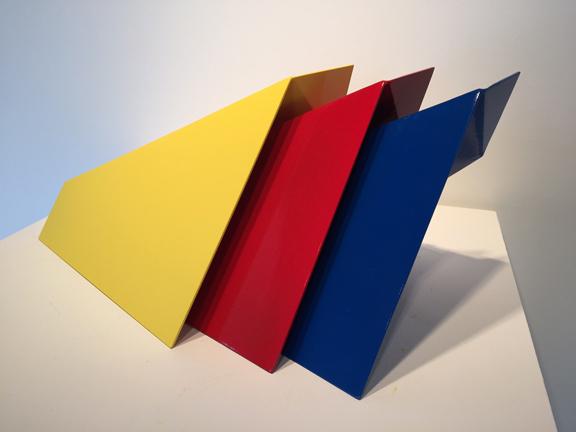 , 'Tiron,' , FP Contemporary