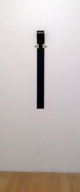 , 'Untilted,' 2014, Annely Juda Fine Art