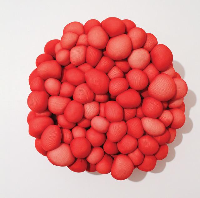 , 'Conception,' 2012, CuratorLove
