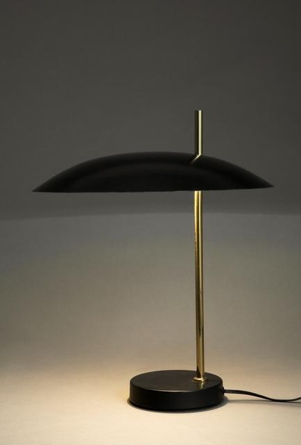 Pierre Disderot, 'Lamp 1013', 1955, Galerie Pascal Cuisinier