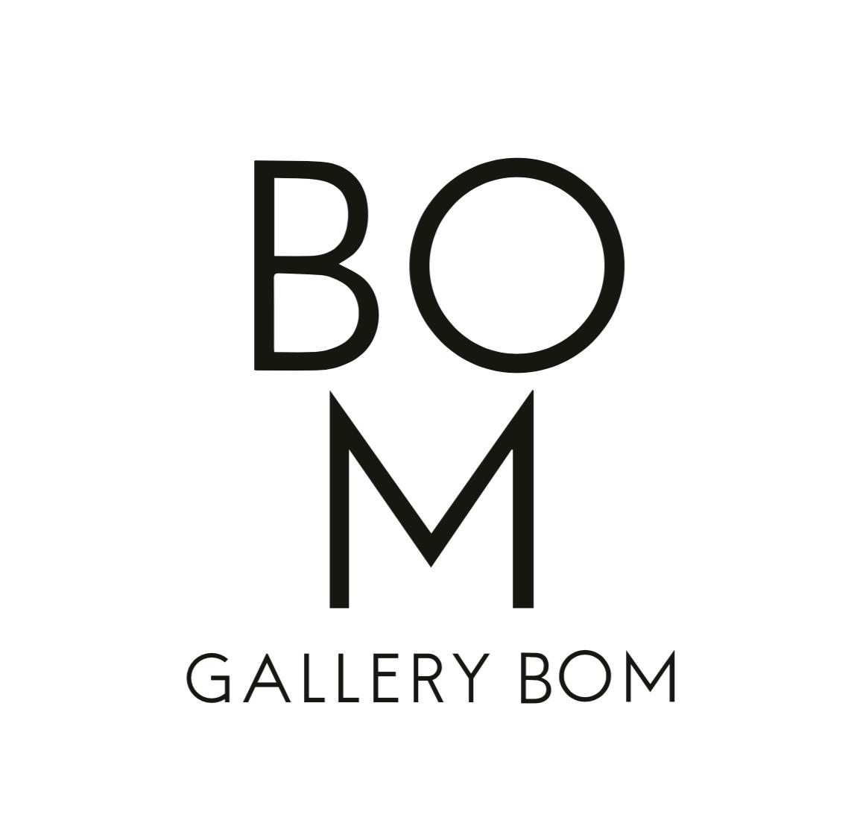 Gallery BOM
