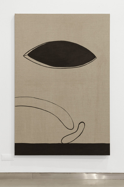 , '00,' 2013, Galeria Filomena Soares