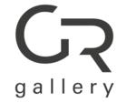 GR Gallery
