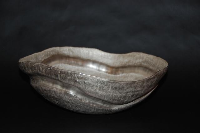 , 'Cebolla Cuenco,' 2009, Cristina Grajales Gallery