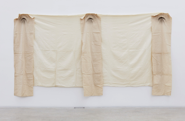 , 'Plain Object,' ca. 1977, Tina Kim Gallery
