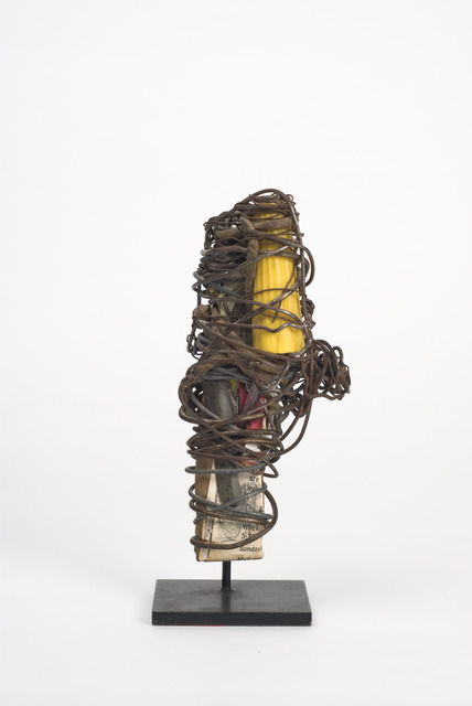 , 'Untitled,' ca. 1970-75, Adams and Ollman