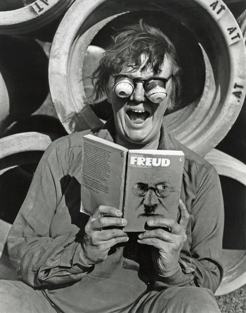Jo Spence, 'Remodelling Photo History: Revisualization', 1981-1982, Studio Voltaire