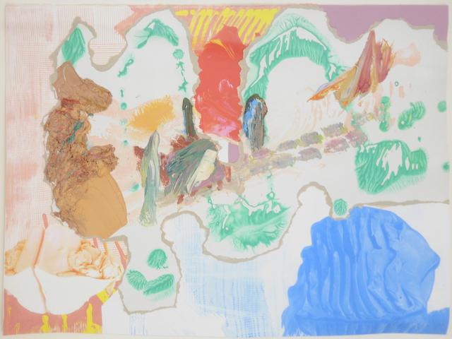 , 'Untitled,' 1999, Galeria Filomena Soares