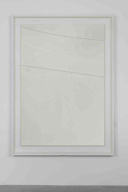 , 'Pure Junk XXI,' 2016, Alex Daniels - Reflex Amsterdam