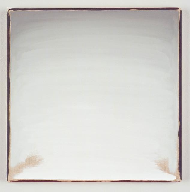 , 'Snowing,' 2008, Kerlin Gallery