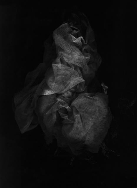 June Lee Yu Juan, 'Slumber#2', 2015, Intersections Gallery Myanmar & Singapore