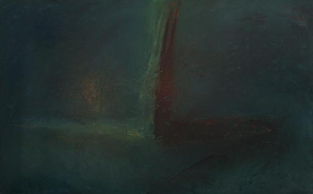 Tom Lieber, 'Spinal Flood', 1982, FP Contemporary