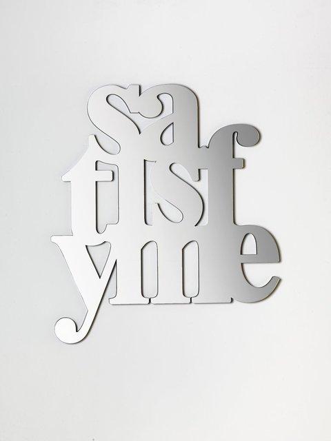 , 'Satisfy Me,' 2017, KÖNIG GALERIE