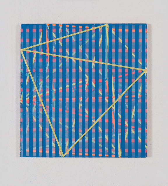 , 'Limbo ,' 2016, Gibbons & Nicholas