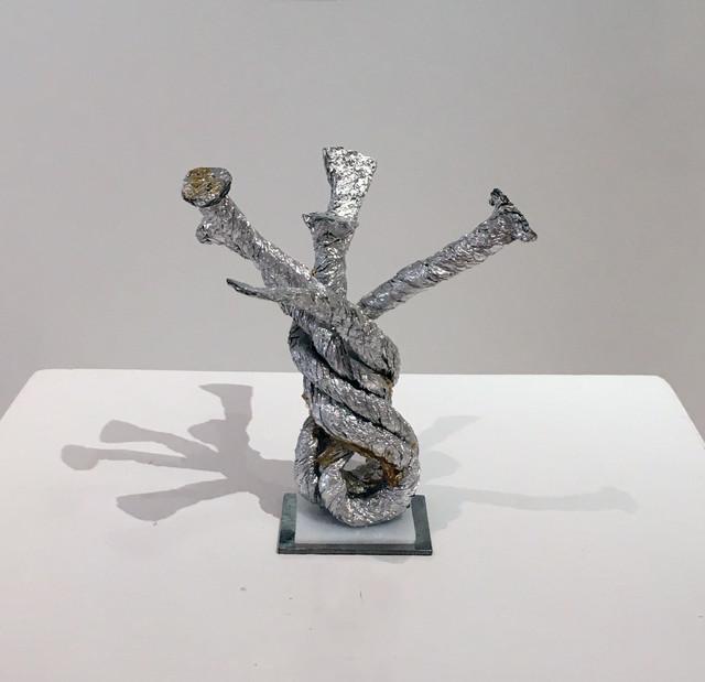 , 'Obligato,' 2008, Mark Borghi Fine Art