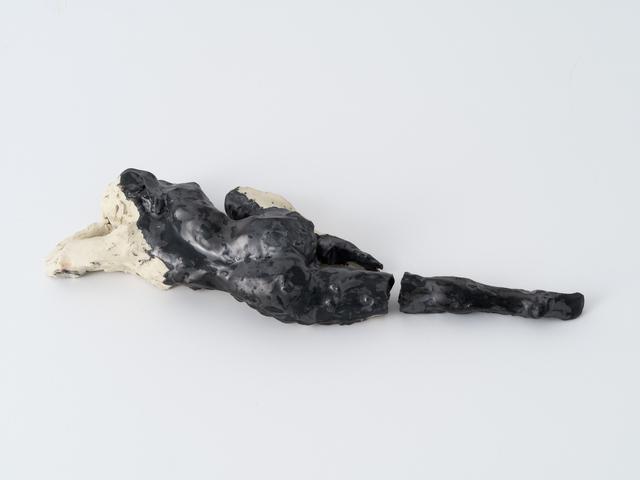 , 'The Bonfire 15,' 2018, 303 Gallery