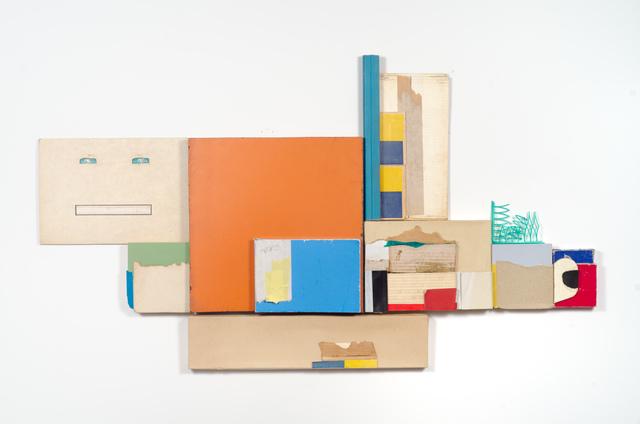 , 'Untitled,' ca. 2003, Fleisher/Ollman