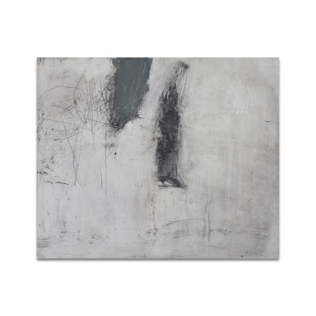 , 'NIDI DUE,' , Exhibit by Aberson