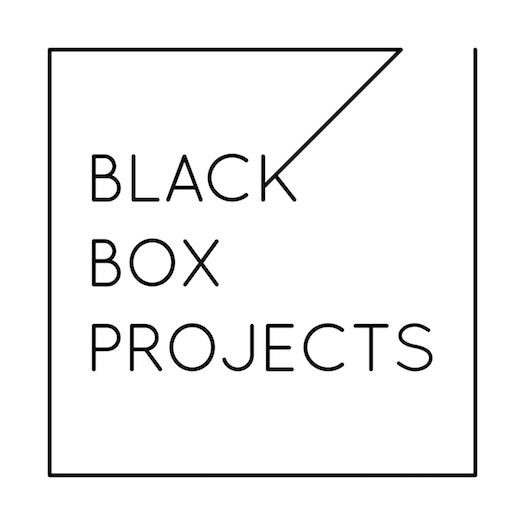 Black Box Projects