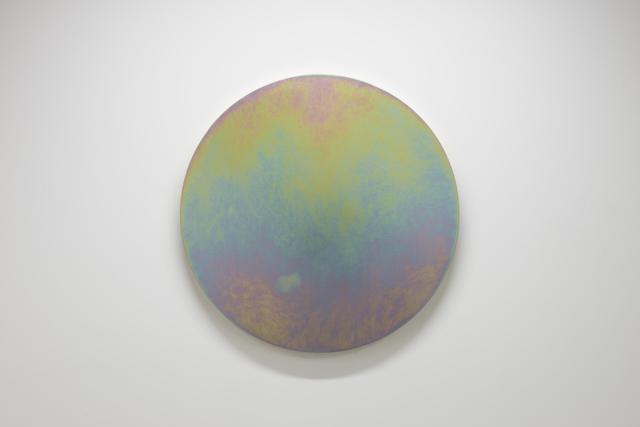 , 'Mirror ACV_CCCC,' 2016, Takuro Someya Contemporary Art