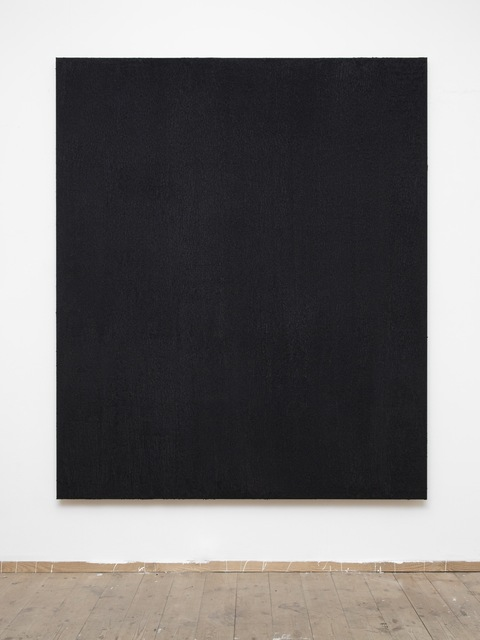 Ignas Krunglevičius, 'Untitled_001 (negative deficit)', 2018, Galerija VARTAI
