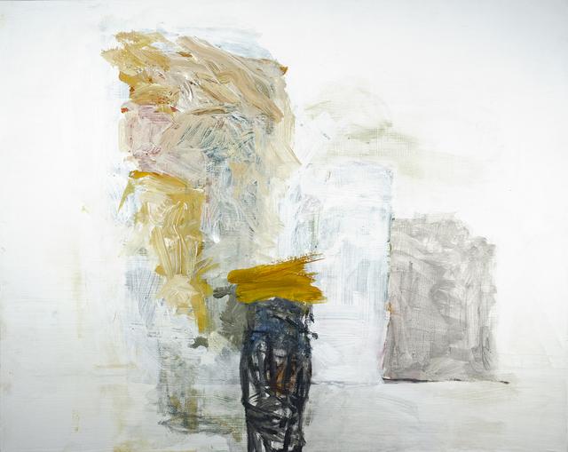 , 'September 23, 2013,' 2013, Kathryn Markel Fine Arts