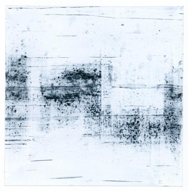 , 'Untitled (17.09.04),' 2017, Valerie Goodman Gallery