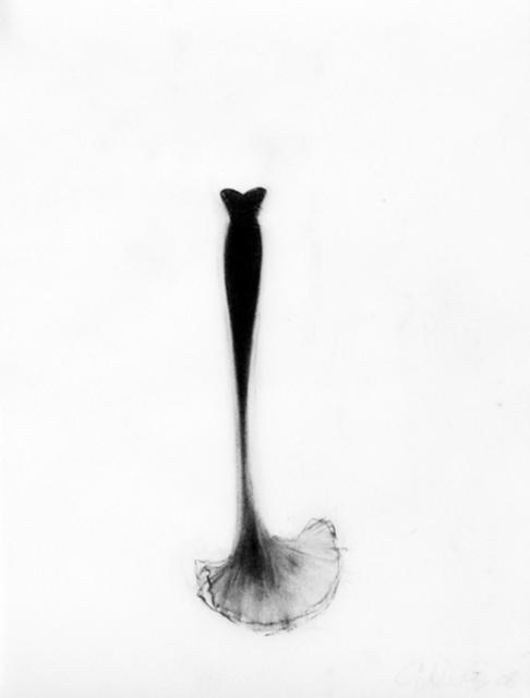 , 'Untitled 635,' 2008, Newzones