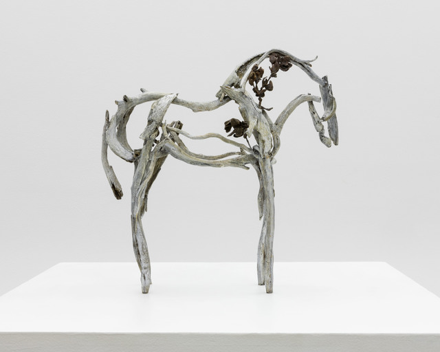 , 'MOKU,' 2018, Greg Kucera Gallery