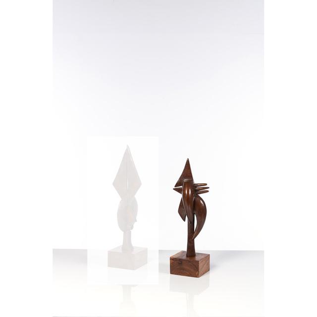 Abou Traoré, 'Untitled', PIASA