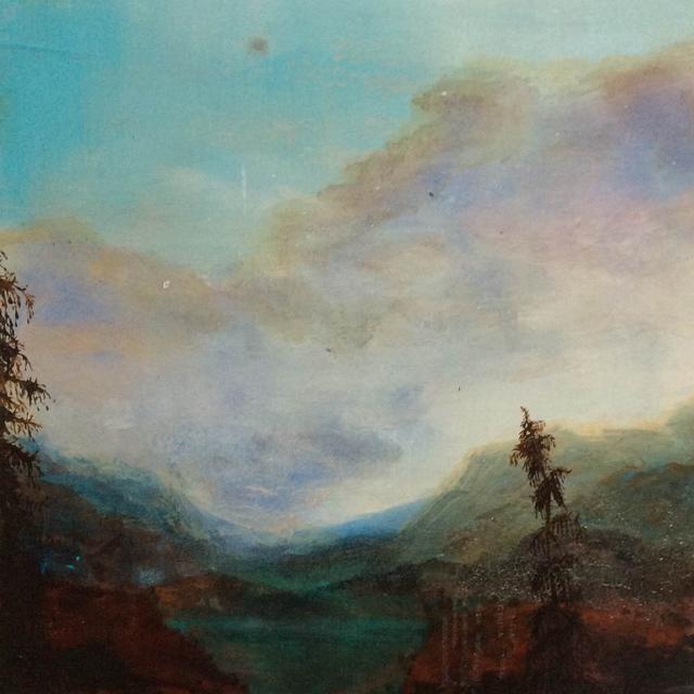 , 'Untitled #757,' 2013, Kohn Gallery